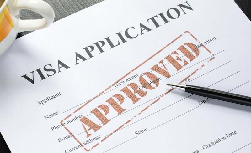 169 Countries Get Visa-free Facility