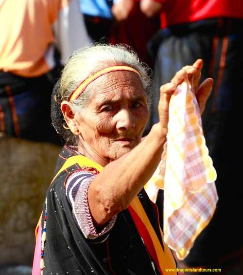 Jai Dance